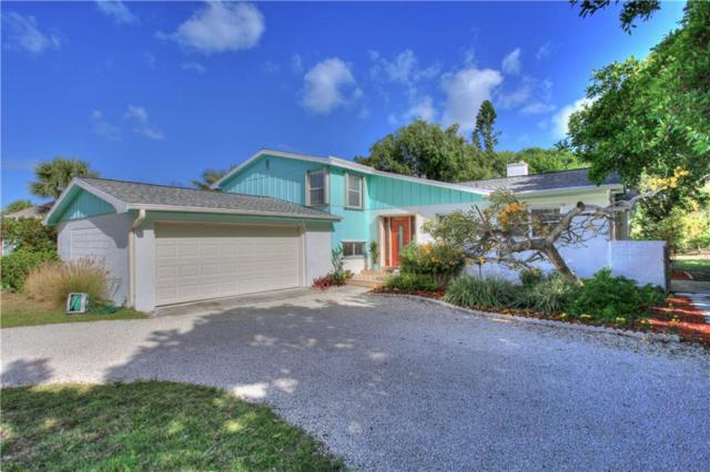 725 Indian Lilac Road, Vero Beach, FL 32963 (MLS #219538) :: Billero & Billero Properties