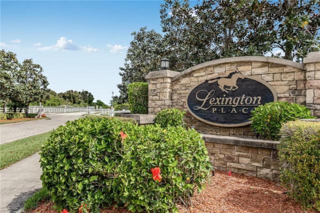 398 Lexington Avenue, Vero Beach, FL 32962 (#219546) :: Atlantic Shores