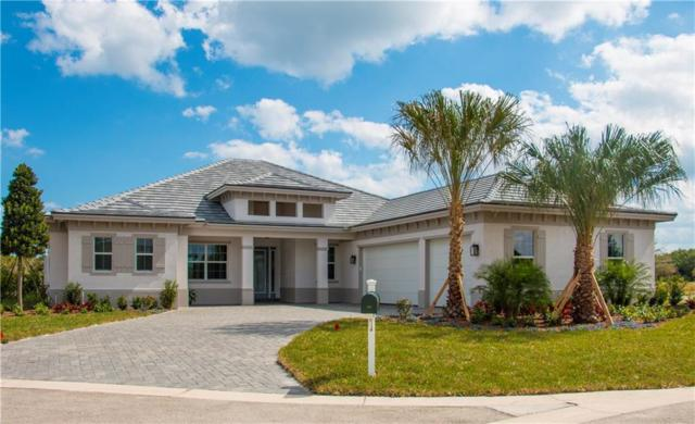 2340 Pine Valley Road SW, Vero Beach, FL 32962 (MLS #219558) :: Billero & Billero Properties