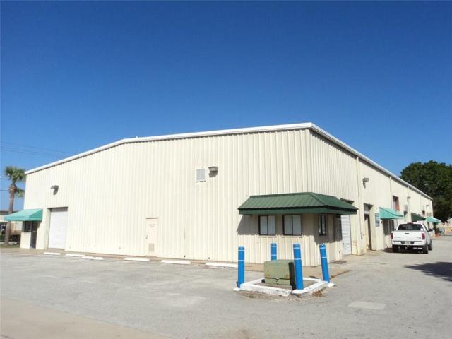 3101 Aviation Boulevard C, Vero Beach, FL 32960 (MLS #219579) :: Billero & Billero Properties