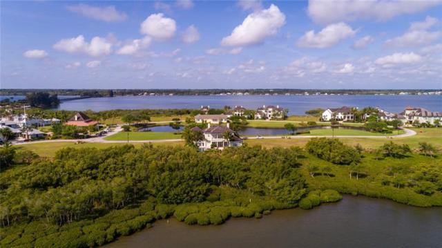 9230 E Marsh Island Drive, Vero Beach, FL 32963 (MLS #219584) :: Billero & Billero Properties