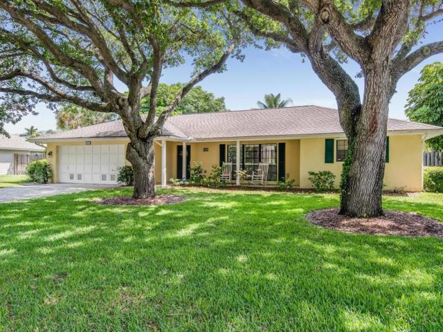 980 Clipper Road, Vero Beach, FL 32963 (#219616) :: The Reynolds Team/Treasure Coast Sotheby's International Realty