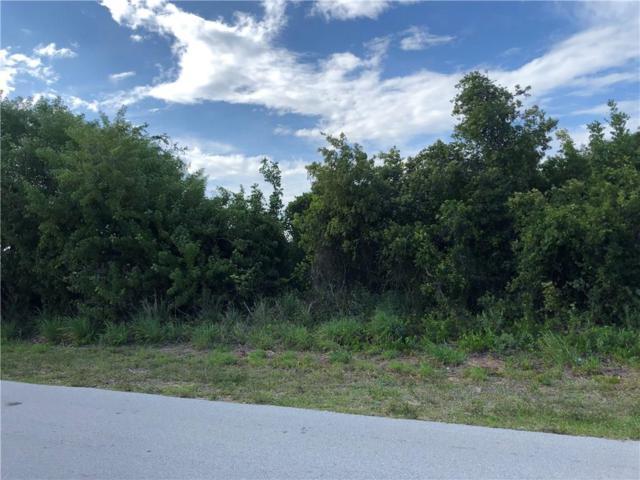 258 16th Place SW, Vero Beach, FL 32962 (MLS #219634) :: Billero & Billero Properties