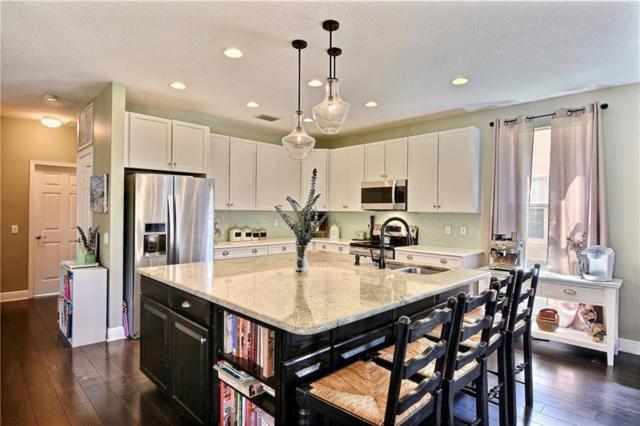 1851 Grey Falcon Circle SW, Vero Beach, FL 32962 (MLS #219642) :: Billero & Billero Properties