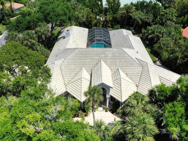 380 Marbrisa Drive, Vero Beach, FL 32963 (MLS #219653) :: Billero & Billero Properties