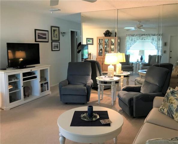 104 Royal Oak Drive #202, Vero Beach, FL 32962 (MLS #219688) :: Billero & Billero Properties