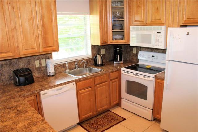 61 Woodland Drive #201, Vero Beach, FL 32962 (MLS #219691) :: Billero & Billero Properties