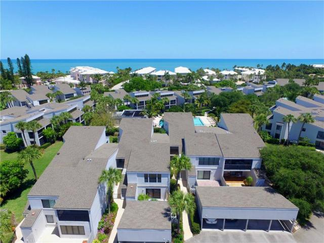 2165 Galleon Drive G6, Vero Beach, FL 32963 (#219737) :: The Reynolds Team/Treasure Coast Sotheby's International Realty