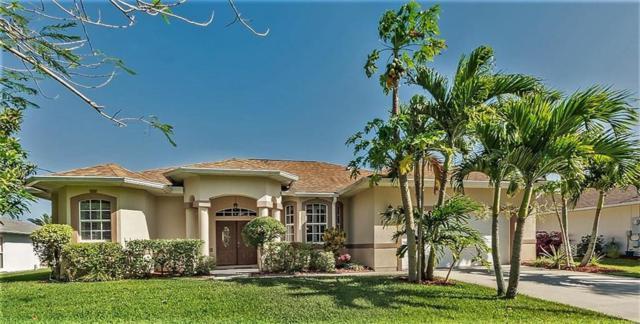 145 Joy Haven Drive, Sebastian, FL 32958 (MLS #219751) :: Billero & Billero Properties