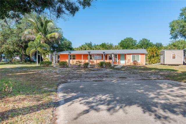 8905 N Us Highway 1, Sebastian, FL 32958 (MLS #219773) :: Billero & Billero Properties