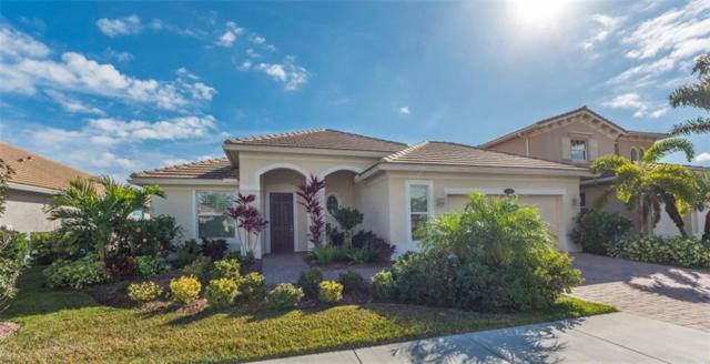 1766 Belmont Circle SW, Vero Beach, FL 32968 (MLS #219777) :: Billero & Billero Properties