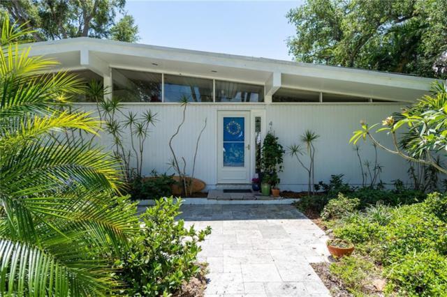410 Conn Way, Vero Beach, FL 32963 (MLS #219782) :: Billero & Billero Properties