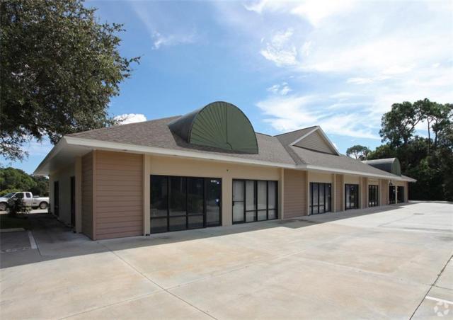 7400 Us Highway 1, Vero Beach, FL 32967 (MLS #219794) :: Billero & Billero Properties