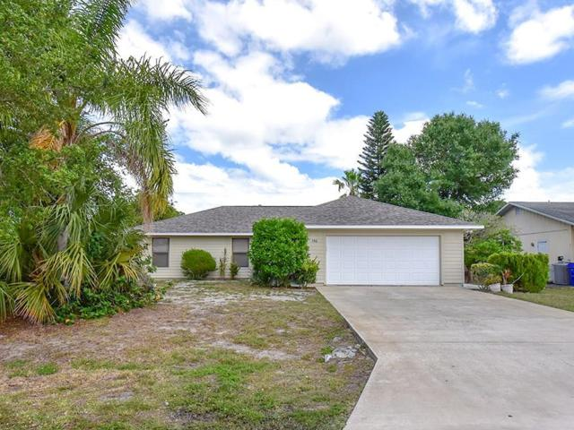 150 13th Avenue, Vero Beach, FL 32962 (#219795) :: The Reynolds Team/Treasure Coast Sotheby's International Realty
