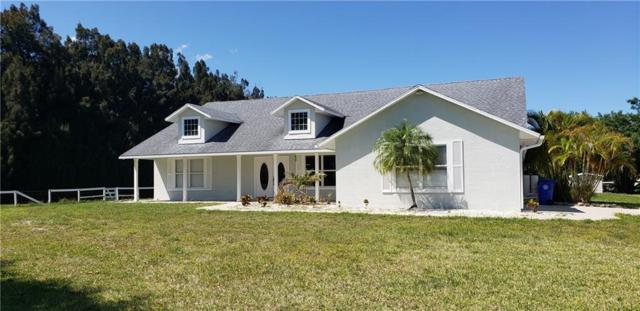 7090 77th Street, Vero Beach, FL 32967 (MLS #219799) :: Billero & Billero Properties