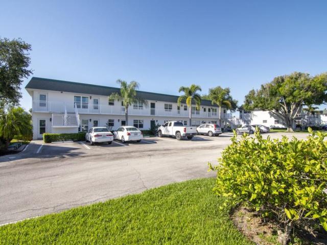 2800 Indian River Boulevard B2, Vero Beach, FL 32960 (#219843) :: Atlantic Shores