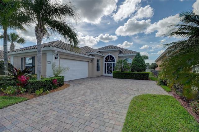 5250 Eleuthra Circle, Vero Beach, FL 32967 (#219858) :: The Reynolds Team/Treasure Coast Sotheby's International Realty