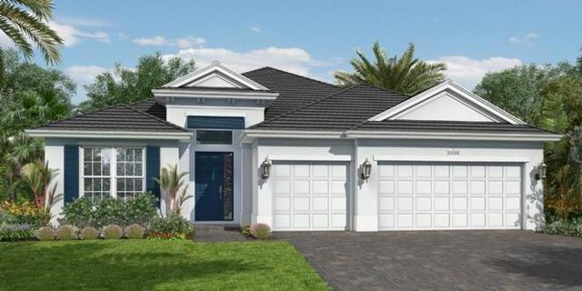 1085 Camelot Way, Vero Beach, FL 32966 (#219864) :: Atlantic Shores