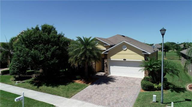 1280 Lexington, Vero Beach, FL 32962 (#219865) :: Atlantic Shores
