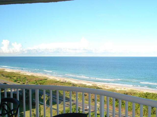 5051 N 5 12-5, North Hutchinson Island, FL 34949 (#219873) :: The Reynolds Team/Treasure Coast Sotheby's International Realty