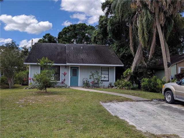 3645 2nd Lane, Vero Beach, FL 32968 (MLS #219891) :: Billero & Billero Properties
