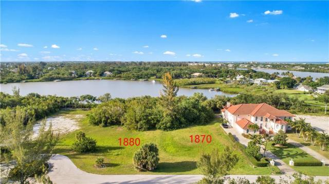 1880 Bayview Court, Vero Beach, FL 32963 (MLS #219914) :: Billero & Billero Properties