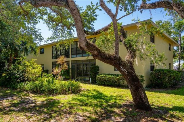 400 18th Street O-5, Vero Beach, FL 32960 (MLS #219935) :: Billero & Billero Properties