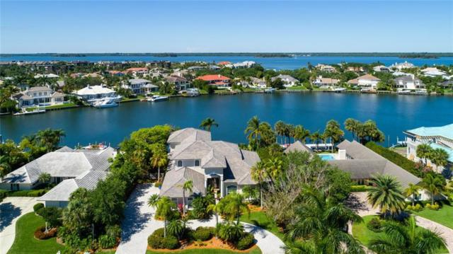 194 Spinnaker Drive, Vero Beach, FL 32963 (#219946) :: The Reynolds Team/Treasure Coast Sotheby's International Realty