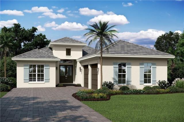 Indian River Shores, FL 32963 :: Billero & Billero Properties