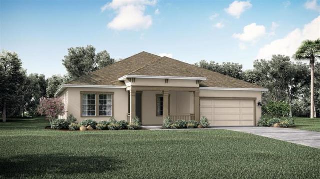3486 Diamond Leaf Drive, Vero Beach, FL 32966 (MLS #219980) :: Billero & Billero Properties
