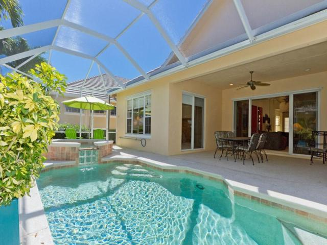 2070 Indian Summer Lane, Vero Beach, FL 32963 (#220012) :: The Reynolds Team/Treasure Coast Sotheby's International Realty