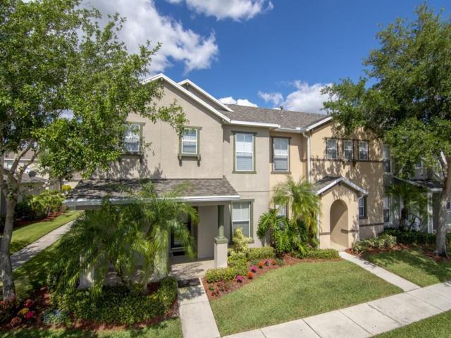 1652 Pointe West Way, Vero Beach, FL 32966 (MLS #220017) :: Billero & Billero Properties