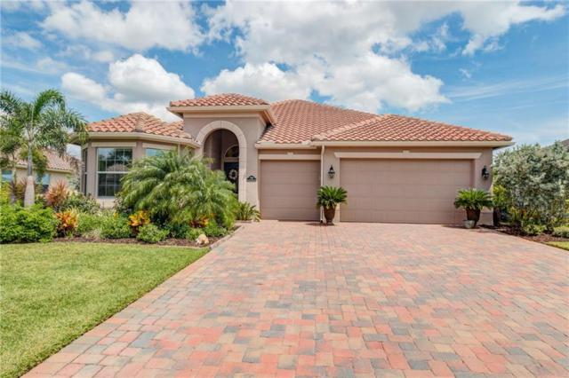 7596 Fieldstone Ranch Square, Vero Beach, FL 32967 (MLS #220092) :: Billero & Billero Properties