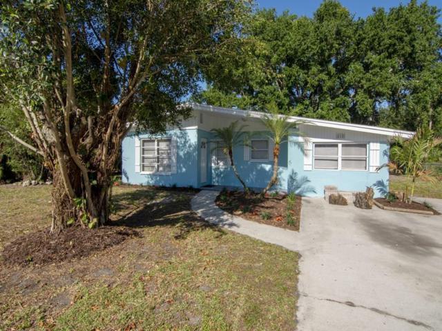 815 18th Avenue, Vero Beach, FL 32960 (MLS #220099) :: Billero & Billero Properties