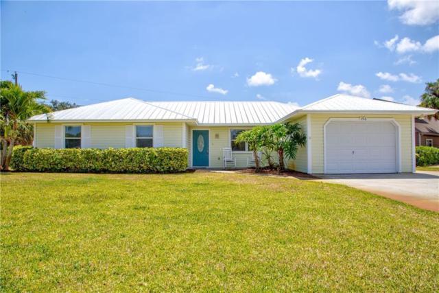 Vero Beach, FL 32962 :: The Reynolds Team/Treasure Coast Sotheby's International Realty