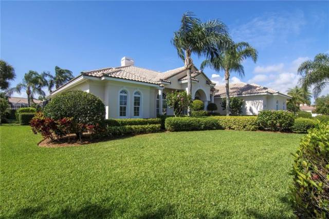 1705 Majorca Place, Vero Beach, FL 32967 (#220263) :: The Reynolds Team/Treasure Coast Sotheby's International Realty