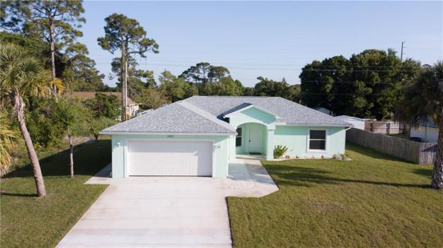 6602 Penny Lane, Fort Pierce, FL 34951 (#220307) :: The Reynolds Team/Treasure Coast Sotheby's International Realty