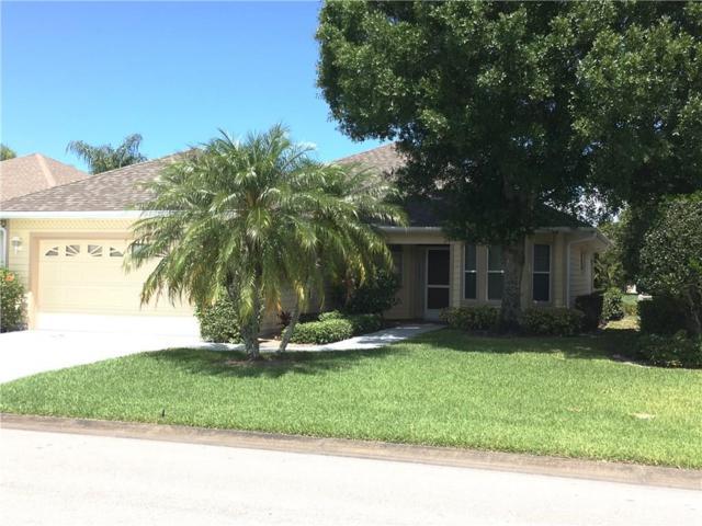 1840 Hawthorne Drive, Vero Beach, FL 32962 (MLS #220370) :: Billero & Billero Properties