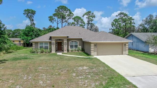 5904 Shannon Drive, Fort Pierce, FL 34951 (MLS #220409) :: Billero & Billero Properties