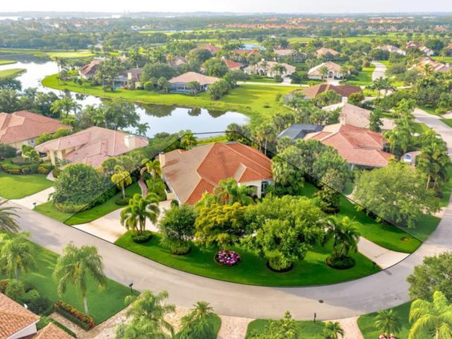 5575 Las Brisas Drive, Vero Beach, FL 32967 (#220444) :: The Reynolds Team/Treasure Coast Sotheby's International Realty
