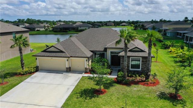 6555 Pine Lane, Vero Beach, FL 32967 (MLS #220454) :: Billero & Billero Properties