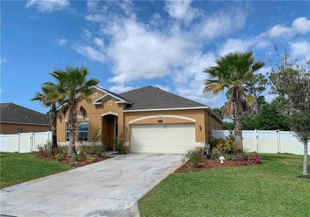 4751 Ashley Lake Circle, Vero Beach, FL 32967 (MLS #220471) :: Billero & Billero Properties