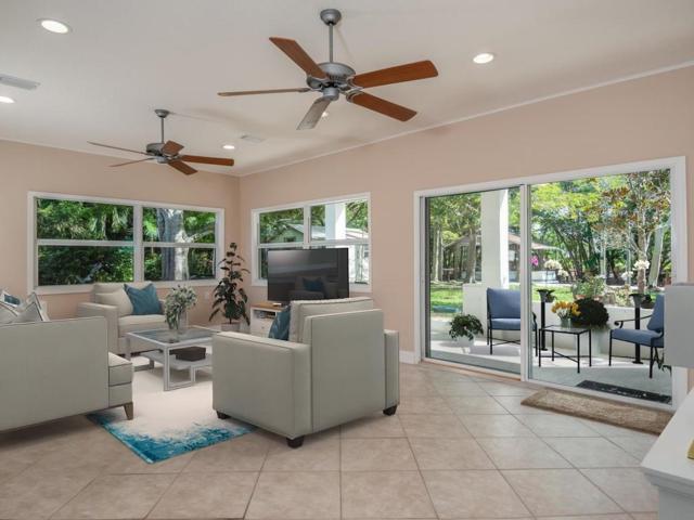 405 12th Place SE, Vero Beach, FL 32962 (MLS #220478) :: Billero & Billero Properties