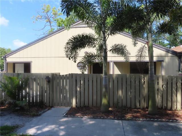 1402 39th Avenue I-3, Vero Beach, FL 32960 (MLS #220479) :: Billero & Billero Properties