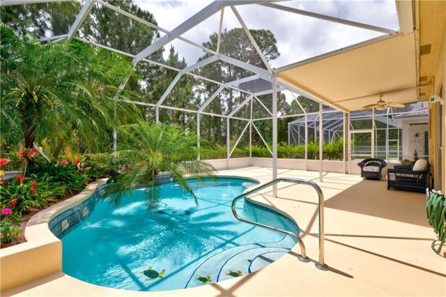 5801 Sunberry Circle, Fort Pierce, FL 34951 (MLS #220517) :: Billero & Billero Properties