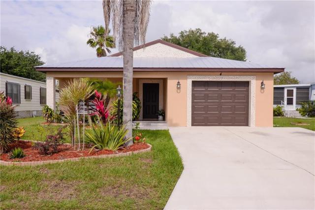 4 Arboles Del Norte, Fort Pierce, FL 34951 (MLS #220524) :: Billero & Billero Properties