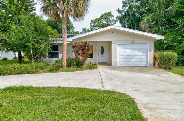 916 26th Street, Vero Beach, FL 32960 (MLS #220574) :: Billero & Billero Properties