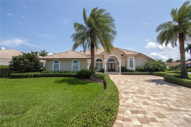 1755 Majorca Place, Vero Beach, FL 32967 (#220589) :: The Reynolds Team/Treasure Coast Sotheby's International Realty