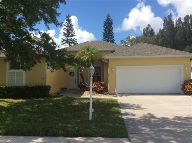 5589 W 1st Square, Vero Beach, FL 32968 (MLS #220611) :: Billero & Billero Properties