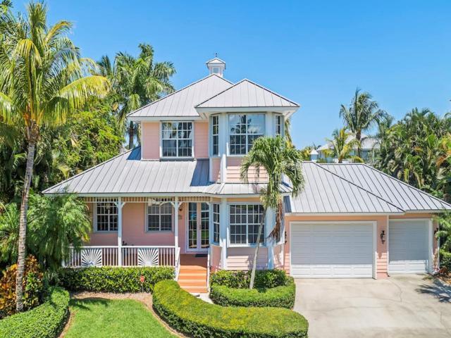 2170 6th Court SE, Vero Beach, FL 32962 (MLS #220646) :: Billero & Billero Properties